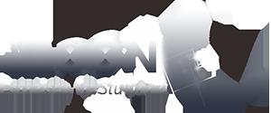 Moon Escort Stuttgart Logo