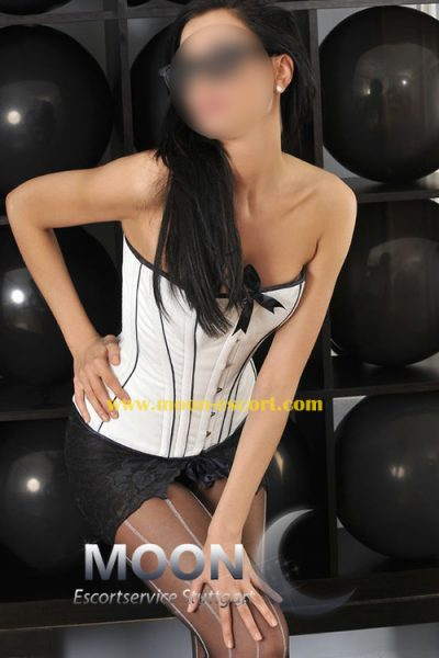 Incall Escort in Stuttgart